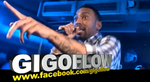 Gigoflow