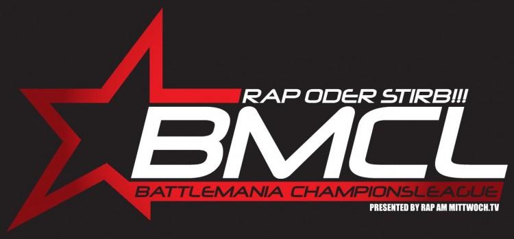 BMCL-Logo-1