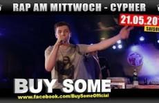 2105cypher