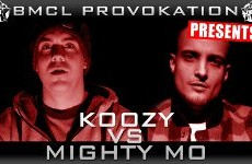 BMCL-Provokation-Koozy-vs.-Mighty-Mo