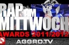 awards1112
