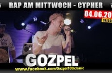 cyph4_6