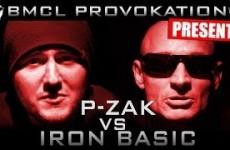 provo-iron-pzak