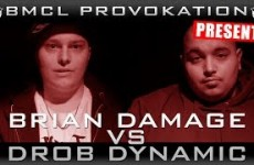 provo_dynamic