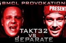 provotakt32