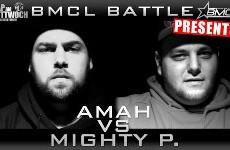 BMCL-Amah-vs-Mighty-P