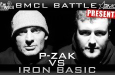 BMCL-P-Zak-vs.-Iron-Basic