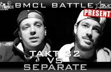 BMCL-Takt32-vs.-Serparate
