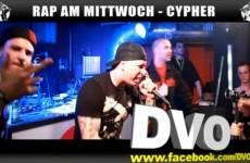 Cypher-02.05.2012