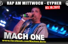 Cypher-03.10.