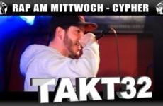 Cypher-04.04.20121
