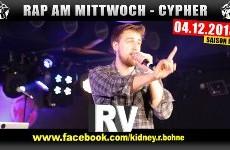 Cypher-04.12.2013