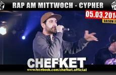Cypher-05.03.2014