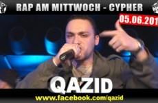 Cypher-05.06.2013