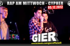 Cypher-05.12.2012