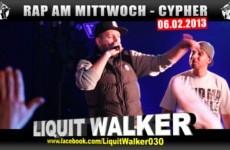 Cypher-06.02.2013