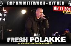 Cypher-06.11.2013