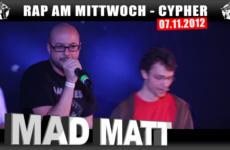 Cypher-07.11.2012