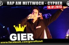 Cypher-16.01.2013