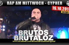 Cypher-16.10.2013