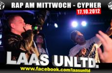 Cypher-17.10.2012