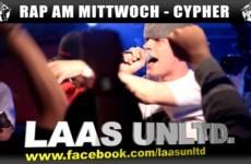 Cypher-18.04.2012
