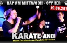 Cypher-19.06.2013