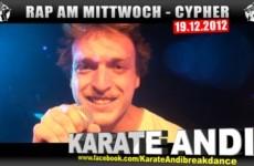Cypher-19.12.2012