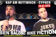Cypher-20.02.2013