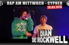 Cypher-20.03.2013