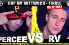 Finale-05.12.2012