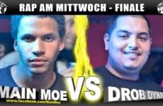 Finale-16.05.2012