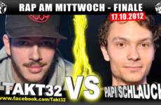 Finale-17.10.2012