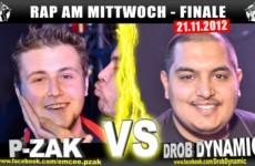 Finale-21.11.2012