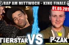 King-Finale-01.05.2013