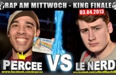 King-Finale-03.04.2013