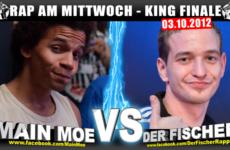 King-Finale-03.10.2012