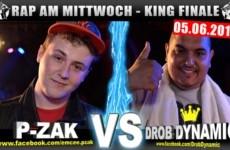 King-Finale-05.06.2013