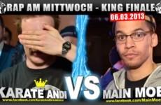 King-Finale-06.03.2013