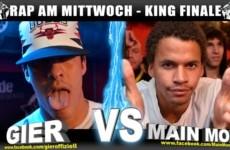 King-Finale-06.06.2012