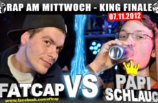 King-Finale-07.11.2012