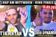 King-Finale-15.05.2013