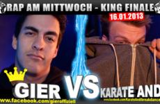 King-Finale-16.01.2013