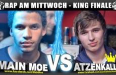 King-Finale-16.05.2012