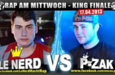 King-Finale-17.04.2013