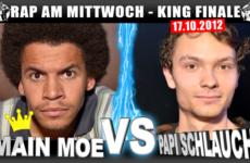 King-Finale-17.10.2012