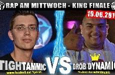 King-Finale-19.06.2013