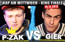 King-Finale-19.12.2012