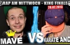 King-Finale-20.02.2013