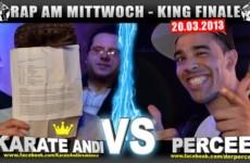 King-Finale-20.03.2013
